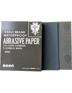 Abrasive Paper KOVAX Japan