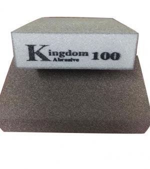 Bộ Đĩa Mài Nhám Kingdom